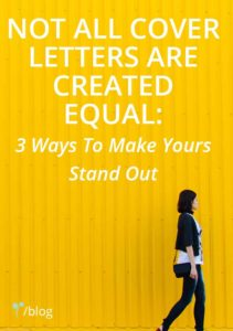 cover-letters600-x-853-Pinterest
