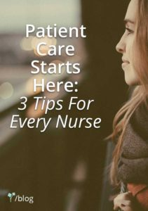 patient-care-600-x-853-Pinterest